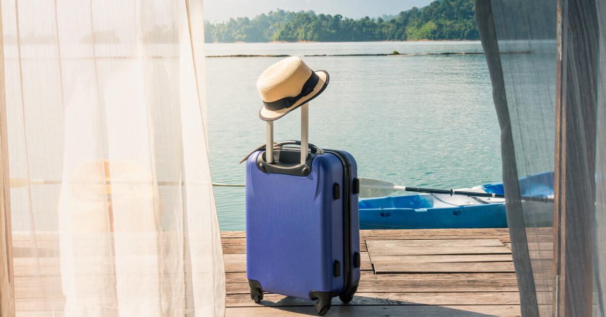 Mire figyeljek bőrönd vásárlásnál?